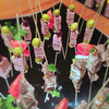 2012.12_閑臥庵02