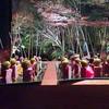 2012.12_閑臥庵05