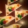 2014.4 _BAR醸造庭03