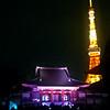 2014.5_増上寺04
