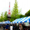 2014.5_増上寺01