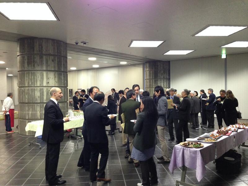 2014.1_京都大学総合博物館01