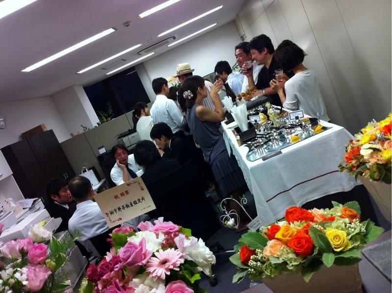 2012.8_弁護士事務所01