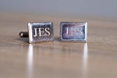 J&J-5