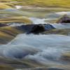 Yosemite - River