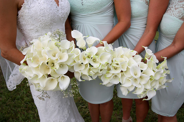 K&J Wedding (638)