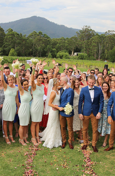 K&J Wedding (498)