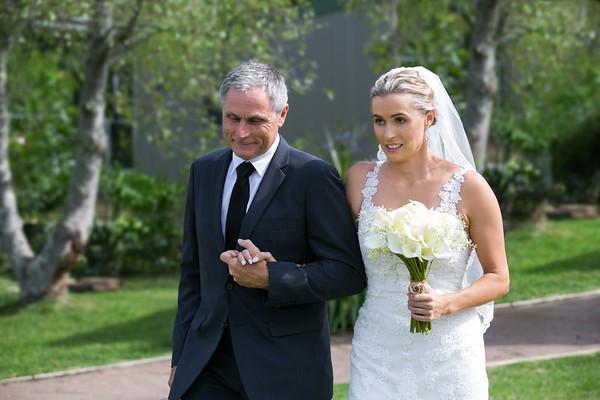 K&J Wedding (346)