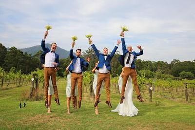 K&J Wedding (599)