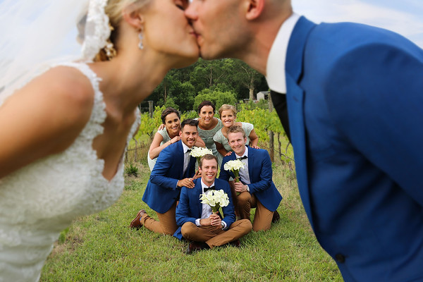 K&J Wedding (702)
