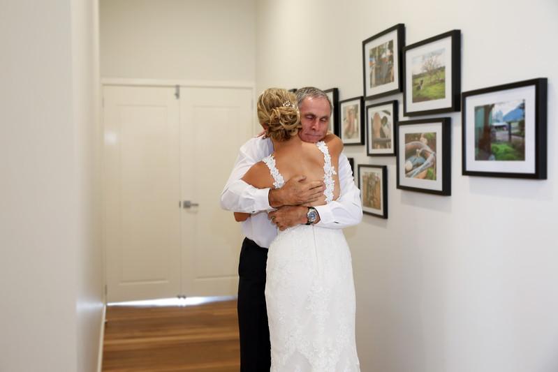 K&J Wedding (182)