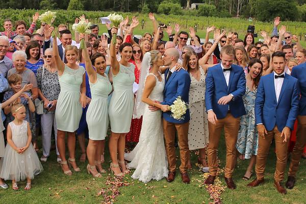 K&J Wedding (497)