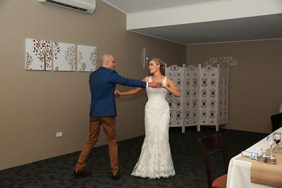K&J Wedding (1032)