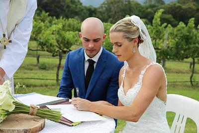 K&J Wedding (473)