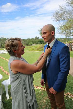 K&J Wedding (246)