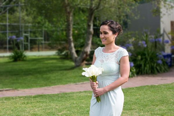 K&J Wedding (331)