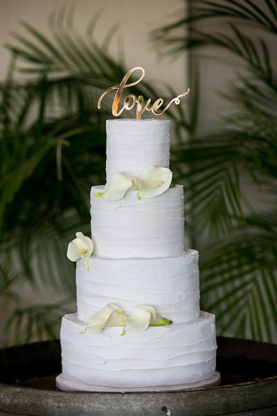 K&J Wedding (724)