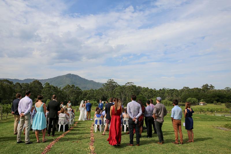 K&J Wedding (365)
