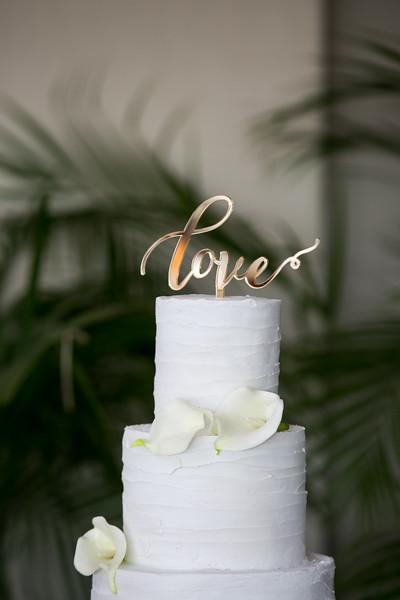 K&J Wedding (726)