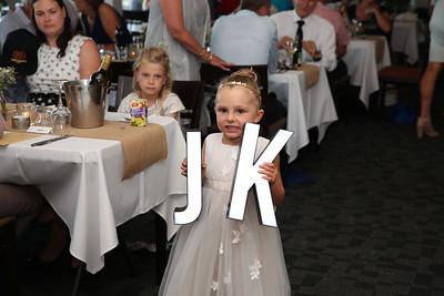 K&J Wedding (816)