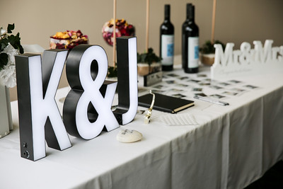 K&J Wedding (728)b