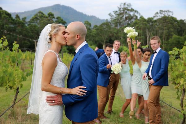 K&J Wedding (704)