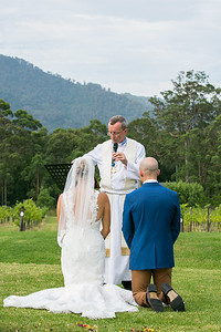 K&J Wedding (433)