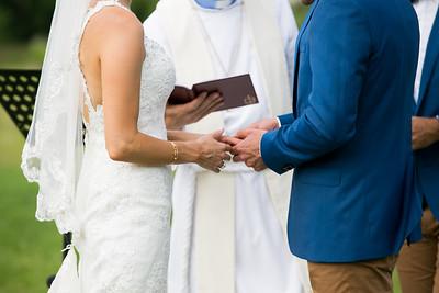 K&J Wedding (426)