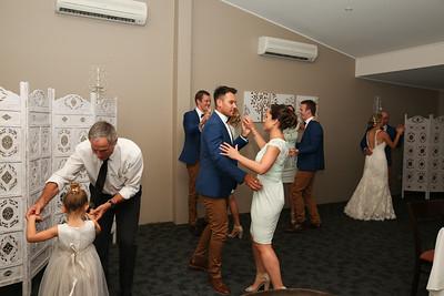 K&J Wedding (1034)