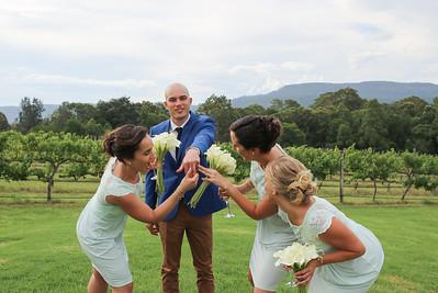 K&J Wedding (575)
