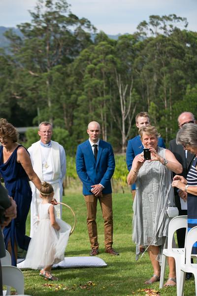 K&J Wedding (329)