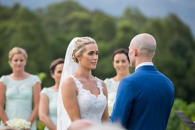 K&J Wedding (418)