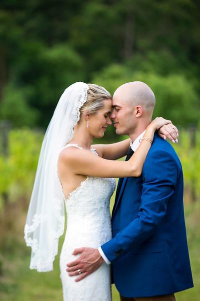 K&J Wedding (655)
