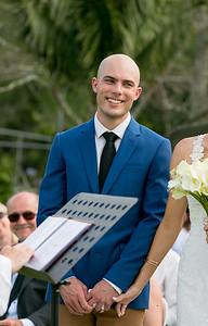 K&J Wedding (414)
