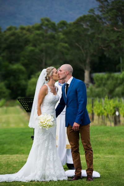 K&J Wedding (447)