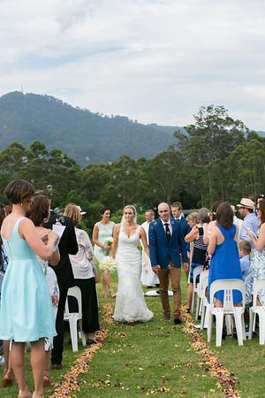 K&J Wedding (487)