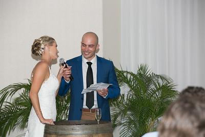 K&J Wedding (985)