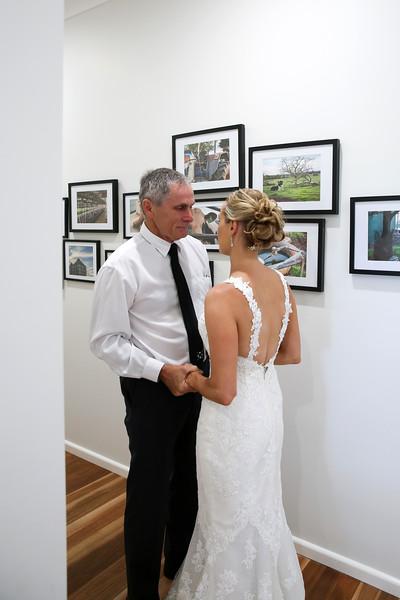K&J Wedding (188)