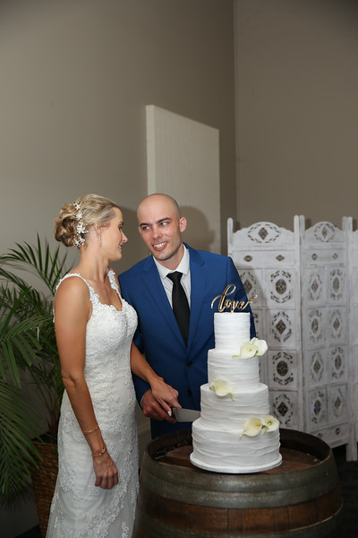 K&J Wedding (764)
