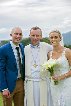 K&J Wedding (489)