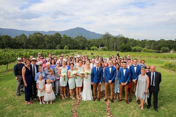 K&J Wedding (494)