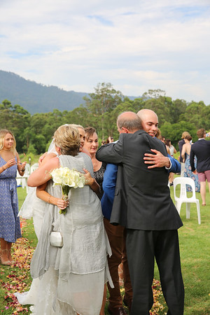 K&J Wedding (500)