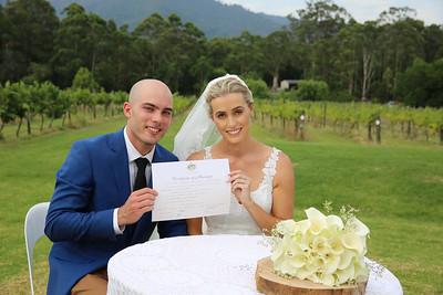K&J Wedding (478)
