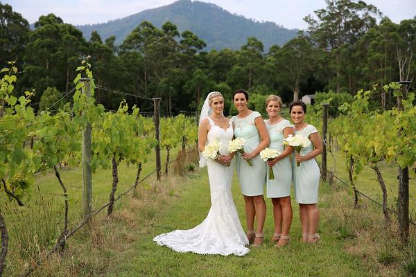 K&J Wedding (636)
