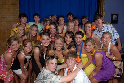 JL Mann After Prom 2008