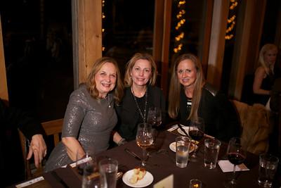 Kelly Sudduth; Cynthia Mcclanahan; Debbie Ogg