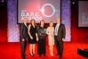 Jones_Lang_LaSalle_D3_Award_and_Group-19