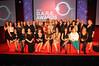 Jones_Lang_LaSalle_D3_Award_and_Group-17