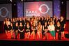 Jones_Lang_LaSalle_D3_Award_and_Group-14