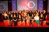 Jones_Lang_LaSalle_D3_Award_and_Group-16